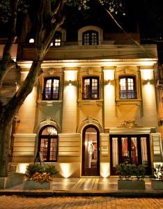 Miravida Soho Hotel & Wine Bar (1 of 46)