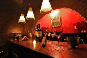 Miravida Soho Hotel & Wine Bar (6 of 46)