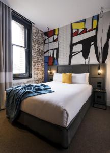 Ovolo 1888 Darling Harbour (24 of 55)