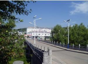 Gucheng Xinqu Lvhui Lin Farmstay, Farmy  Yangcheng - big - 1