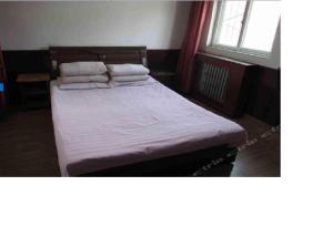 Xiyuan Inn, Affittacamere  Yangcheng - big - 6