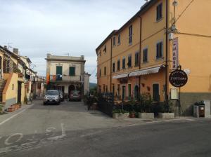 Hotel La Rosa - AbcAlberghi.com
