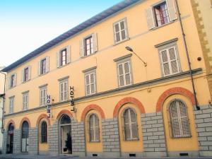 Hotel Rita Major - AbcAlberghi.com