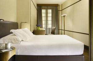 Hotel Balestri (12 of 46)