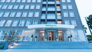 Holiday Inn Dresden - Am Zwinger - Dresden