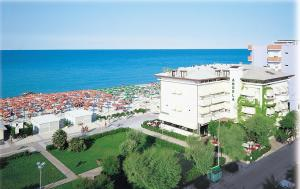 Hotel Angela - AbcAlberghi.com