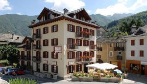 Al Cantuccio - Hotel - Scopello