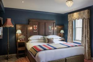 The Zetter Townhouse, Marylebone (15 of 42)