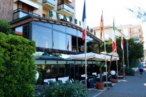 Hotel Beaurivage - AbcAlberghi.com