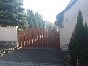Ildikó Vendégház, Guest houses  Kerepes - big - 16