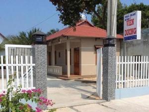 Vien Duong Guesthouse