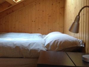 Domaine Viticole, Bed & Breakfast  Tartegnin - big - 6