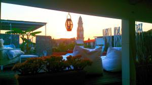 Auberges de jeunesse - B&B Centro Storico Lecce