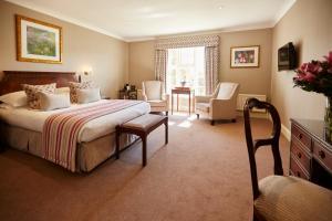Tylney Hall Hotel (15 of 38)