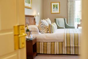 Tylney Hall Hotel (16 of 38)