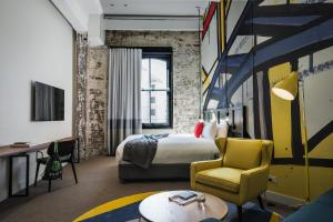 Ovolo 1888 Darling Harbour (37 of 55)