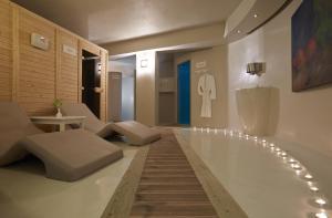 Kassandra Bay Resort & Spa (13 of 47)