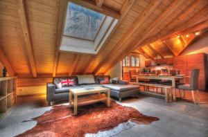 obrázek - Luxury Penthouse Apartment