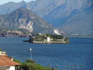 obrázek - Vista Lago