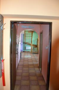 Apartment Lux Blue Paradise, Апарт-отели  Острава - big - 2