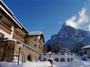 Activehotel Diana - AbcAlberghi.com