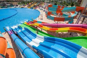 Sunrise Select Royal Makadi Resort & Spa Hurghada