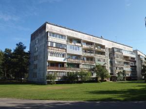 Apartment Kauguri