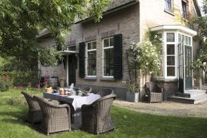 Buitengoed De Uylenburg, 2645 AJ Delft