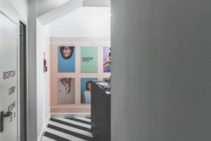 The Magazine Hotel (12 of 36)