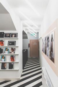 The Magazine Hotel (13 of 36)