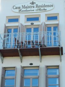 Casa Maistra Residence (25 of 38)