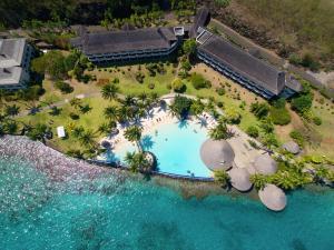 InterContinental Tahiti Resort & Spa (35 of 44)