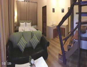Rao Ga Khao Resort, Resort  Mu Si - big - 17
