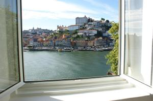 RiverFront - Spectacular View Vila Nova de Gaia