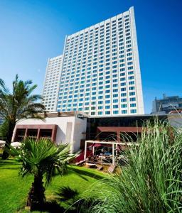 Corinthia Hotel Lisbon (38 of 62)