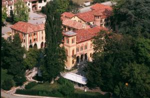 obrázek - Villa Scati Apartments