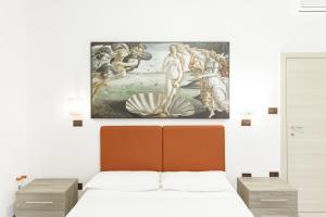 IN FIERA 5 Apartment - AbcAlberghi.com