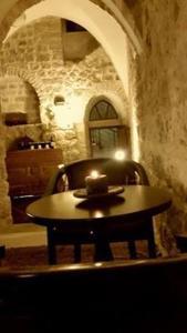 Hosh Al-Syrian Guesthouse, Szállodák  Bethlehem - big - 47