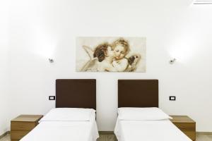 In Fiera 8 Apartment - AbcAlberghi.com