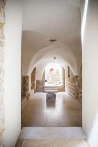 Hosh Al-Syrian Guesthouse, Szállodák  Bethlehem - big - 52