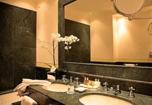 Grand Hotel Majestic (26 of 47)