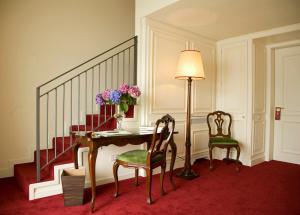 Grand Hotel Majestic (30 of 47)