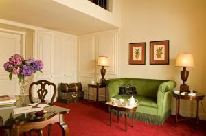 Grand Hotel Majestic (29 of 47)
