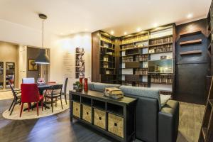 LxWay Apartments Fanqueiros - Lisbon
