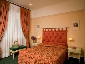 Grand Hotel Majestic (20 of 47)