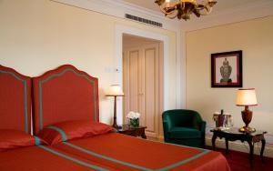 Grand Hotel Majestic (22 of 47)