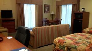 Days Inn by Wyndham Casper, Hotely  Casper - big - 33
