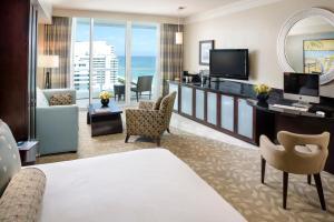 Fontainebleau Miami Beach (29 of 39)