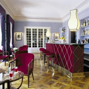 Grand Hotel Majestic (7 of 47)