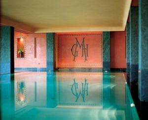 Grand Hotel Majestic (11 of 47)